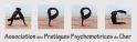 logo_appc